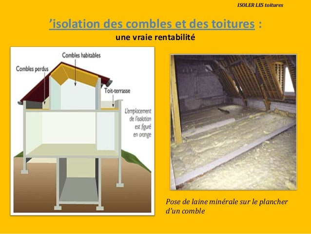 isolation et etancheite. Black Bedroom Furniture Sets. Home Design Ideas