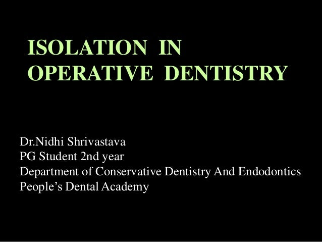 marzouk operative dentistry ebook free download