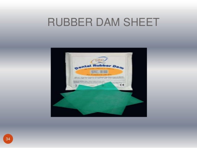 Rubber Dam Dental Floss 1450774 1527231924156151