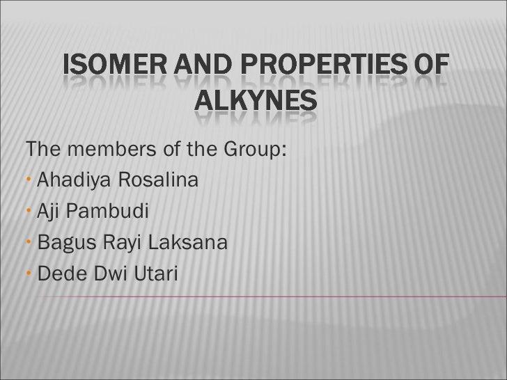 <ul><li>The members of the Group: </li></ul><ul><li>Ahadiya Rosalina </li></ul><ul><li>Aji Pambudi </li></ul><ul><li>Bagus...