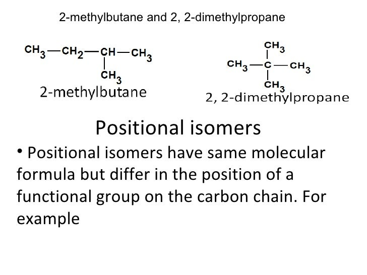 ORGANIC CHEMISTRY I  PRACTICE EXERCISE Sn1 and Sn2 Reactions
