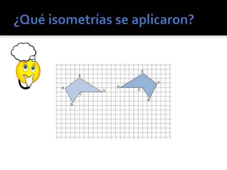 Isometrias 2
