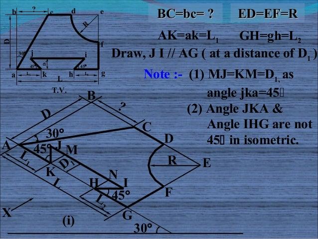 ?    b                       c      d             e                                                                BC=bc= ...