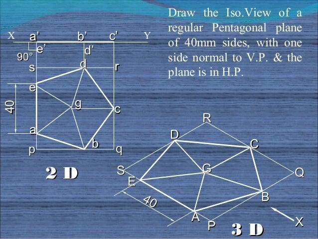 20                                 Split-II       Solution                     60                                         ...