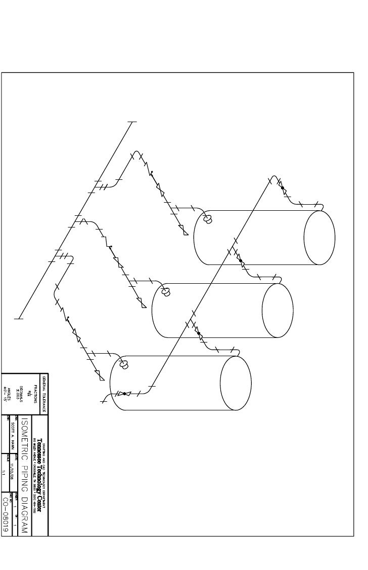 Piping diagram model isometric piping diagram model pooptronica Image collections