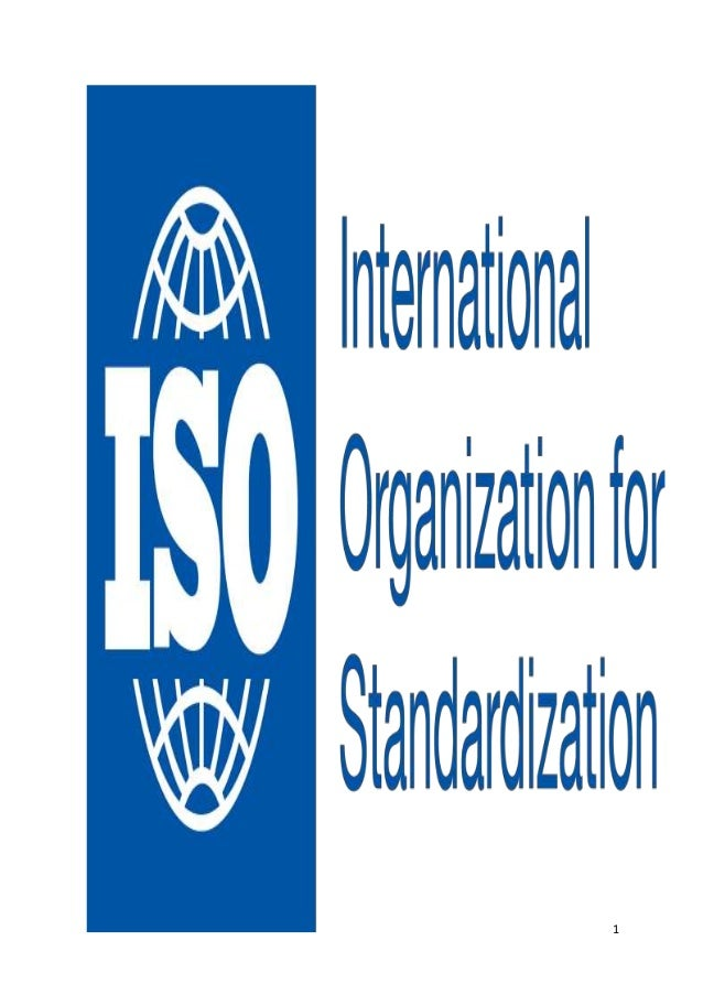 international satndard Light at the end of the tunnel - find out how a new iso standard can help reduce  mine accidents.