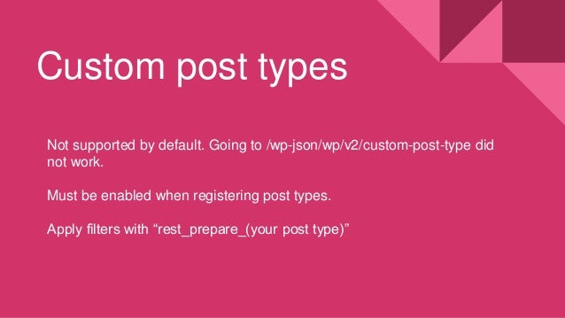Isotope, WP REST API, and AJAX   Oh my!