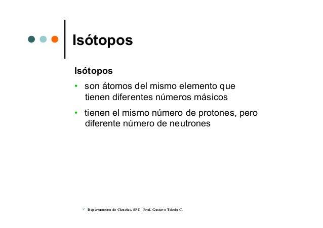 Isótopos y masa_atómica-handout