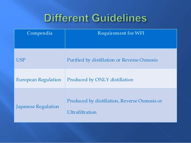 Ispe Guidelines Pdf
