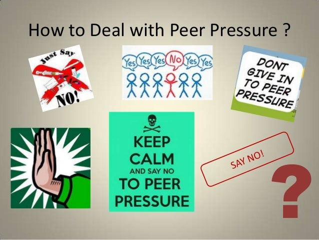 essay on peer pressure is beneficial The difference between positive and negative peer pressure is that the former pushes us to do something good or restrains us from doing bad while the latter pulls us away from the good or pushes us to do the bad and all this for the sake of peers, just because the crowd thinks it's the coolest thing to do.