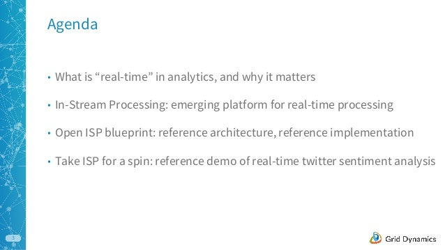 Open blueprint for real time analytics with in stream processing 3 malvernweather Gallery