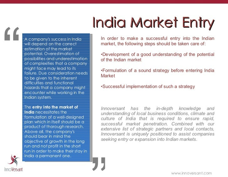 samsung market entry in india India (english) india  resources  press release samsung pay now available in mexico mexico  samsung pay's entry into the mexican market marks the second.
