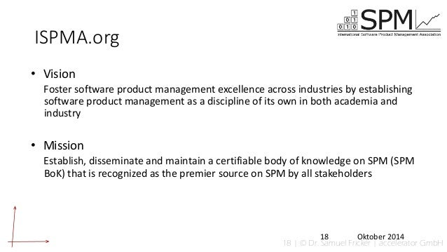 strategic management the successful flight A successful strategic planning process will examine thus, taking flight, the library's 2001-2006 strategic plan calls for the development of a multilingual and more flexible online catalog of its holdings as well as an advanced telecommunica.