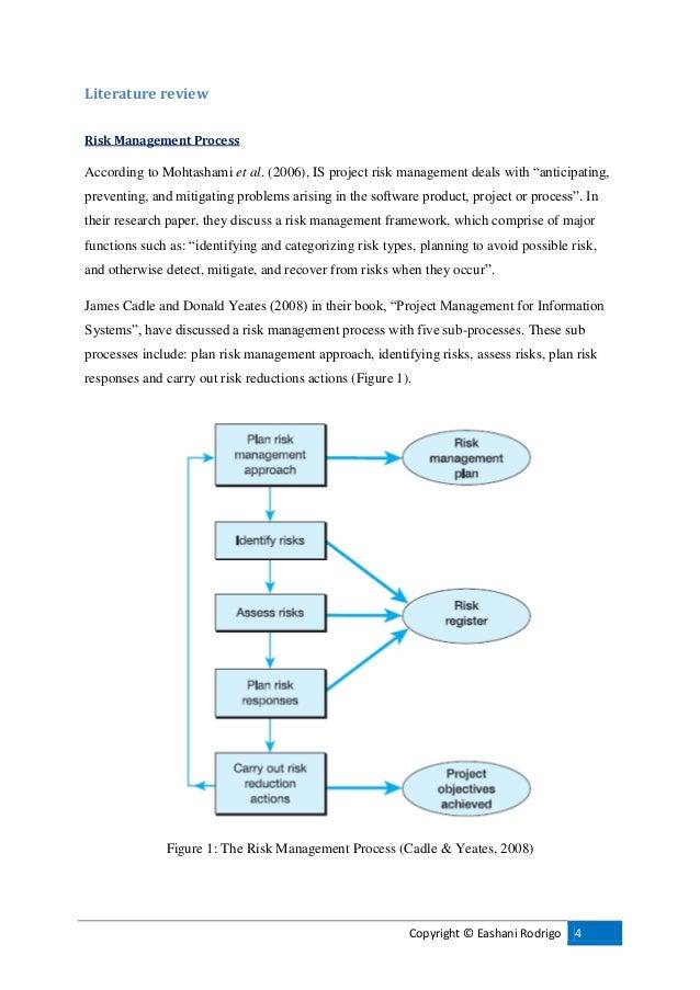 finance essay writing in marathi