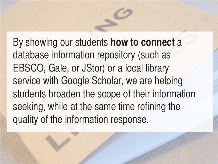 Text  hBps://www.facebook.com/DigitalCiYzenshipInSchoolshBp://groups.diigo.com/group/digital-‐ciYzenship-‐in-‐schools