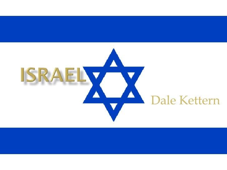 Dale Kettern 8D