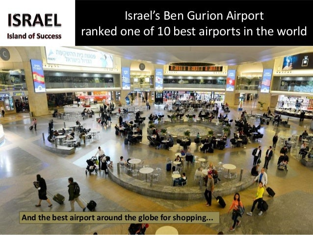 Poverty Rates & Gini coefficients Taub Center 0 10 20 30 40 50 60 70 Ultra Orthodox Jews Israeli Arabs Others 57 50 13 70 ...