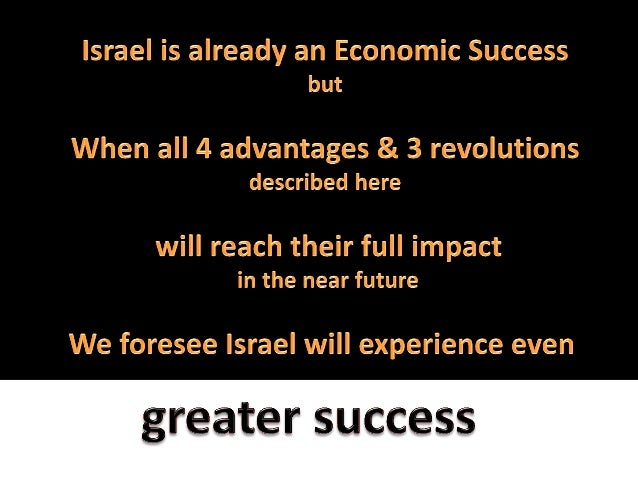 o GDP growth o Resilience & Stability o Debt to GDP Ratio o Unemployment rate & participation