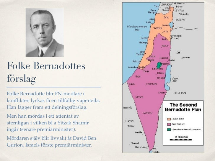 Image result for staten israel bildas