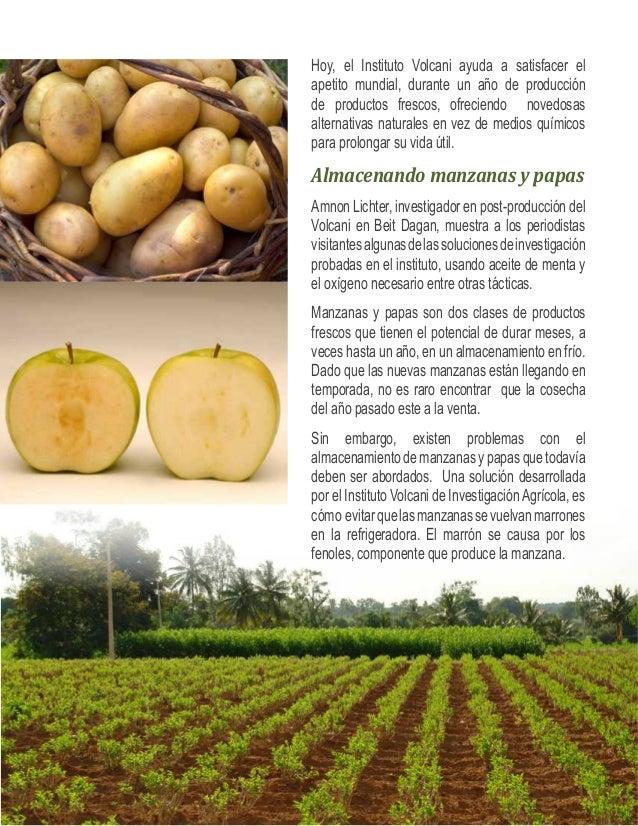 Uvas Más Saludables  y Mejores  Mientras que los fungicidas son efectivos para  evitar que se pudran frutas y vegetales, y...