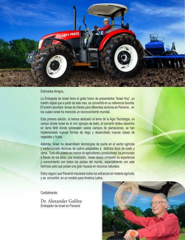 Datos Curiosos  El Valle de Aravá ubicado en  el desierto del Néguev posee  600 granjas que suministran más  del 60% de la...