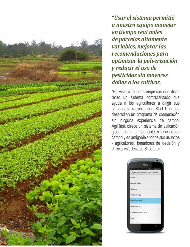 Para obtener mayor información  acerca de un sector agropecuario  específico de Israel, usted  puede contactar directament...