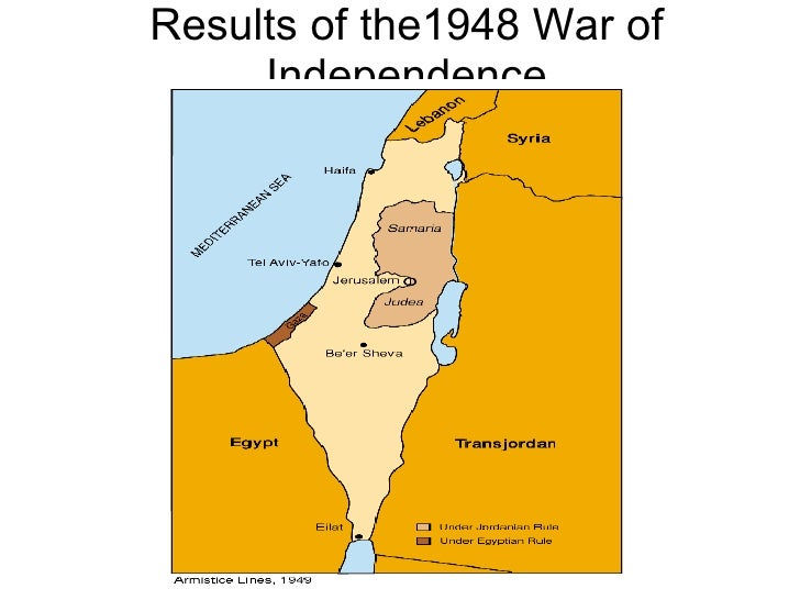 the history of palestine israeli conflict A chronology of key events in the history of israel israel profile - timeline 21 march map to resolve israeli-palestinian conflict, proposing independent.