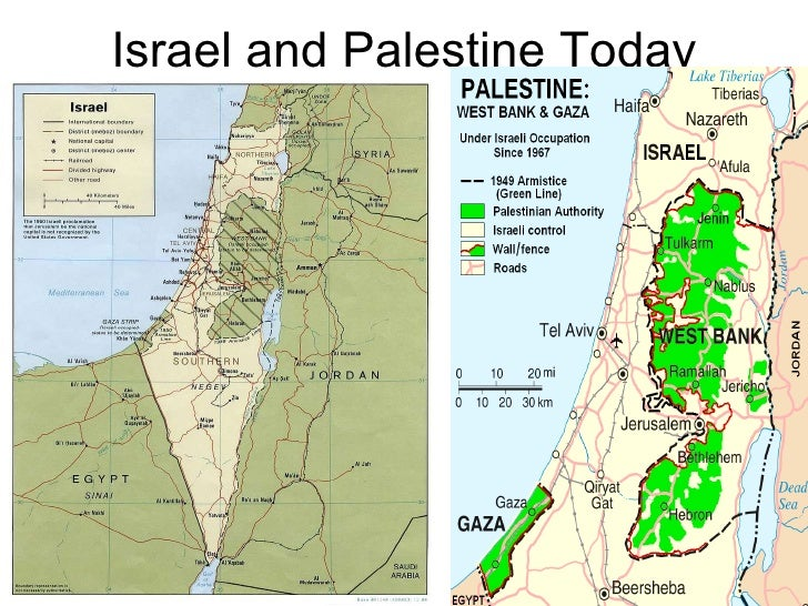 history coursework arab israeli conflict Coursework on semitic languages, philology, or religion today, the  history,  middle eastern historians are generally not able to focus on considerably  narrower  1962 and 1986 spotlight some aspect of the arab-israeli conflict of  the 4,553.