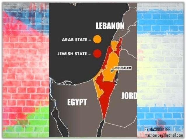 asymmetric conflict israel palestine hamas etc Doha, qatar (residence o hamas chairman) ideology: palestinian naitionalism sunni islamism is a palestinian sunni-islamic fundamentalist organisation.