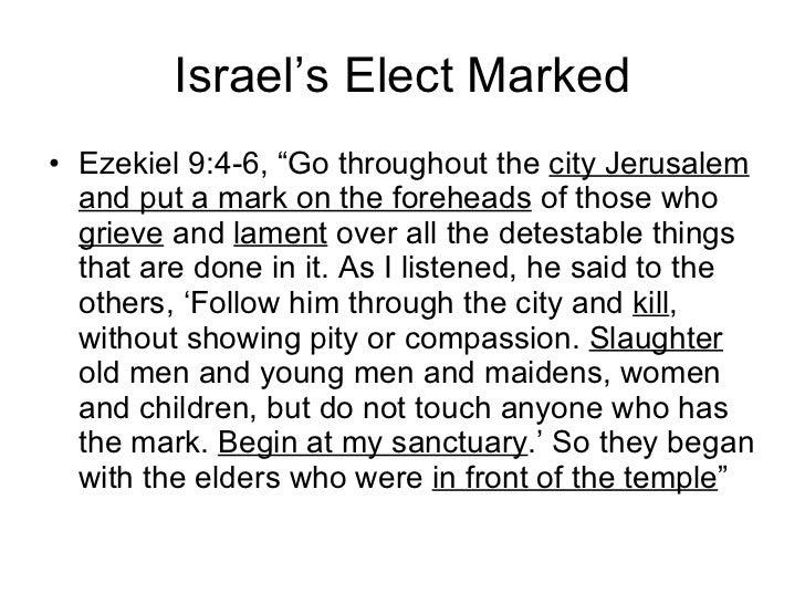 Israel\ S Repentance