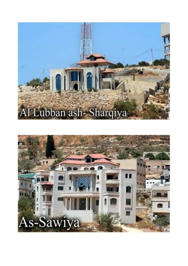 Israel uutiset 2012 ... kakkos-osa