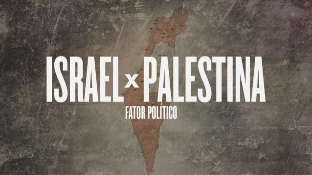 OS CONFLITOS ENTRE ISRAEL E A FAIXA DE GAZA SE INTENSIFICARAM EM JUNHO E JULHO DE 2014. OS DOIS TERRITÓRIOS APRESENTAM INS...