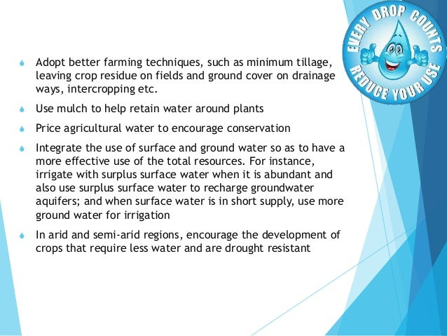 importance of water wiki Fair & smart use of the world's fresh water our mission is to use the water footprint concept to promote the transition toward sustainable, fair and efficient use of.