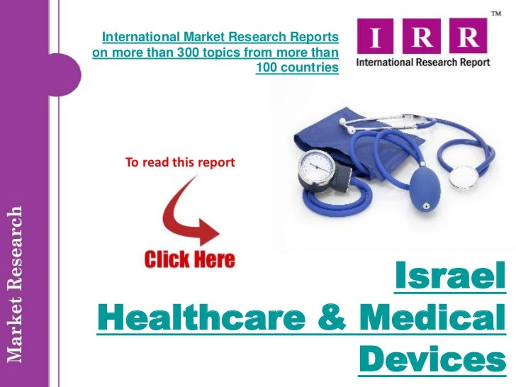 International Market Research Reportson more than 300 topics from more than                          100 countries     To ...