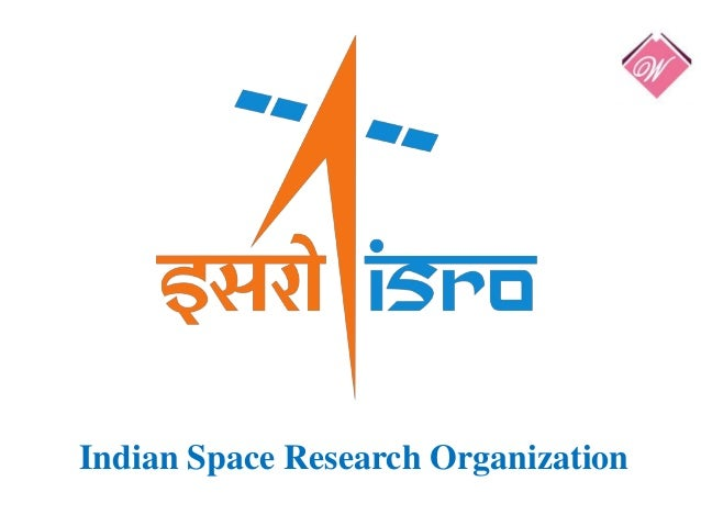 India research papers