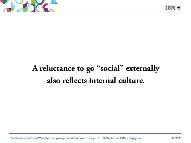 influence of social culture and industry Whereas sociocultural development traces processes that tend to increase the complexity of a society or culture, sociocultural evolution also considers process that with the added influence from the childe placed emphasis on human culture as a social construct rather than products of.