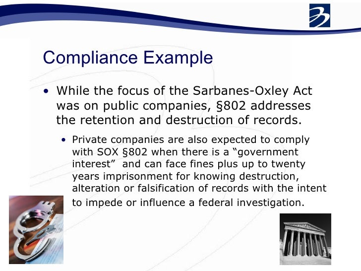 Issa Data Retention Policy Development. Loyola University Maryland Mba. Website Security Monitoring Key Stone State. Why Is Ethanol Renewable Brick Repair Chicago. Virtualization Disaster Recovery. Plumbers Looking For Apprentices. Office Space Rental Phoenix Filter By Pass. Northeastern University Masters In Taxation. Information About Payroll Test My Phone Line