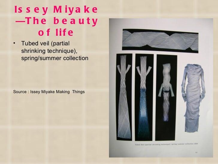 issey miyake making things pdf