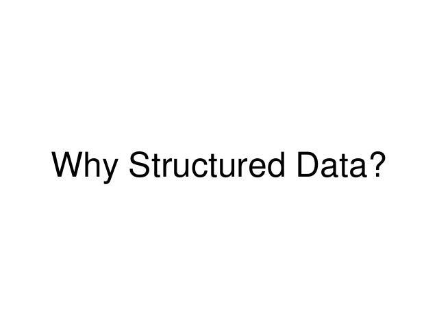 Principles of Structured Data Implementation for Multilingual Websites Slide 3