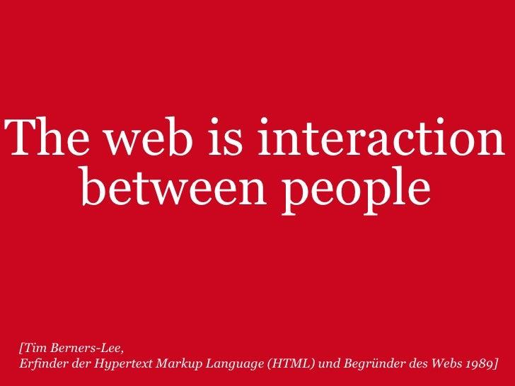 Web 1.0: Printerwahnsinn 2001<br />