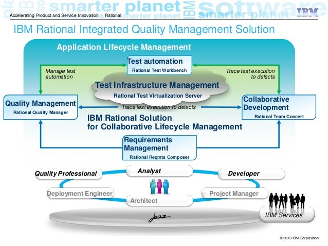 what global forces drove ibm to become a globally integrated enterprise As ibm transforms from a multinational corporation into a globally integrated enterprise and for ibm when we're done 3 drive to become contributors and.