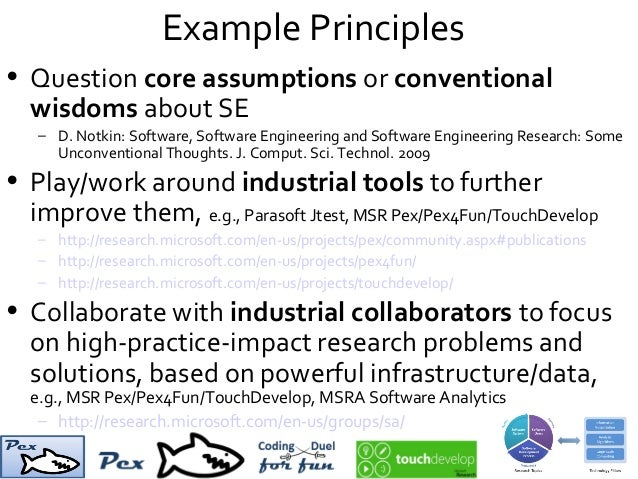 harm principle examples Other examples where the harm principle may apply include libel laws, blackmail , advertising blatant untruths about commercial products,.