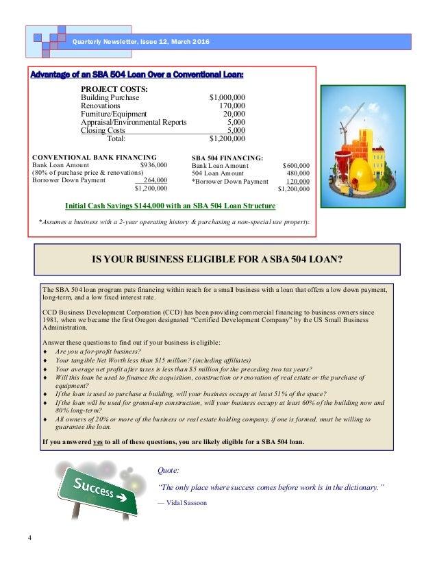 123 cash loans cc randburg image 9