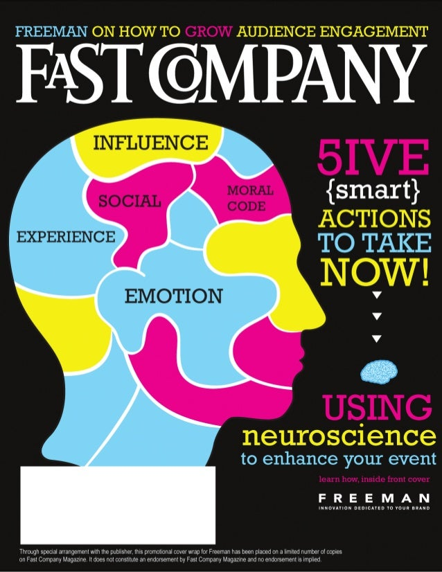 Issue2 using-neuroscience2