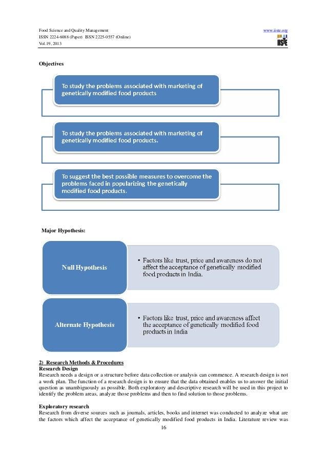 help in writing essay essay topics