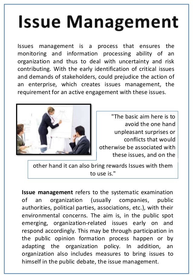 managerial issues associated with managing an Legal and ethical issues in performance management legal o performance from mgt 3070 at clemson university.