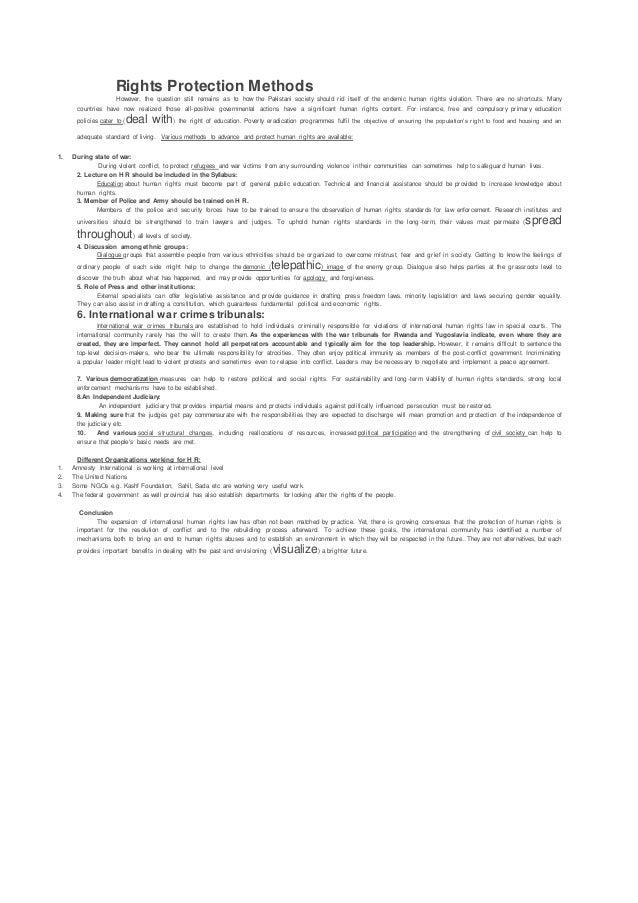 Proofreading and editing services hong kong image 1