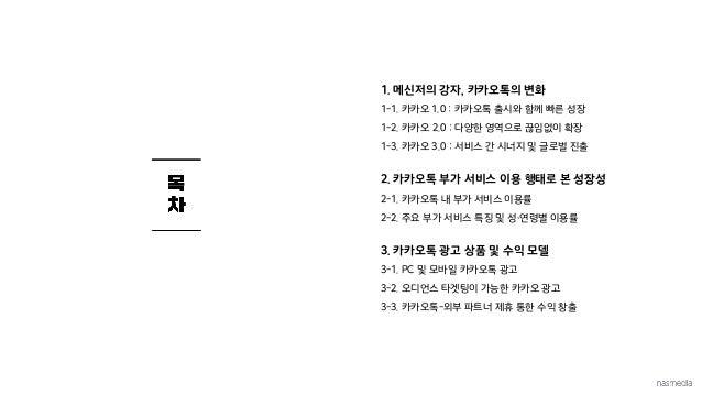 [Issue report] kakaotalk_a_to_z_nasmedia Slide 2