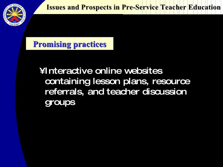 problems and prospect of secondary education Get free research paper on problem and prospects of teaching social studies in junior secondary schools in nigeriaproject topics and materials in nigeria this is.