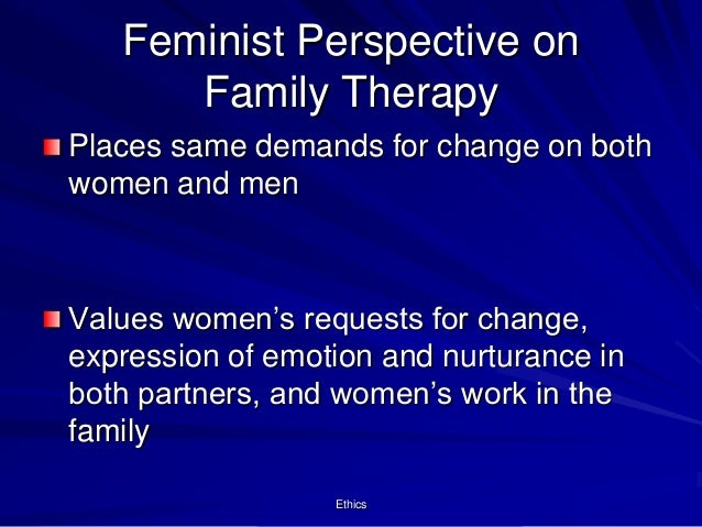 legal and ethical issues of person centered therapy Narrative therapy object relations person-centered positive psychology psychodrama/drama therapy legal & ethical issues.